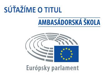 Ambasádorská škola Európskeho parlamentu