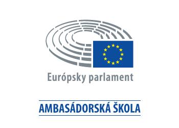 Súťaž o titul Ambasádorská škola Európskeho parlamentu