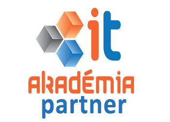 SPŠ Martin ako partner projektu IT Akadémia