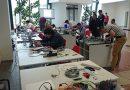 Súťaž Skills Slovakia – mladý mechatronik