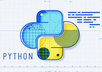 Školské kolo programátorskej súťaže Python Cup 2018
