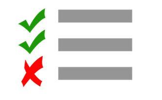 Výsledky prijímacieho konania pre šk. rok 2020/2021