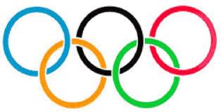 Olympiáda z anglického jazyka