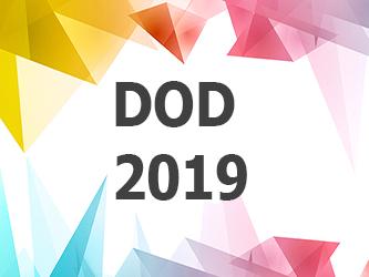 Deň otvorených dverí – 26. novembra 2019