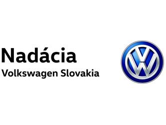Elektronický študentský časopis – projekt s podporou nadácie Volkswagen a. s.