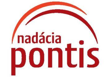 Cvičením k upevňovaniu zdravia – projekt podporený Nadáciou Pontis