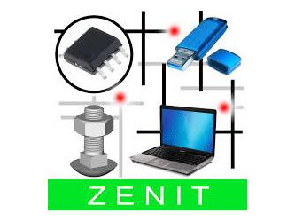 Úspech našich žiakov v krajskom kole súťaže Zenit v programovaní