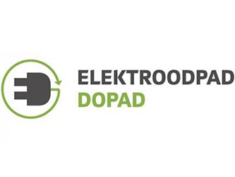 ElektroOdpad – Dopad