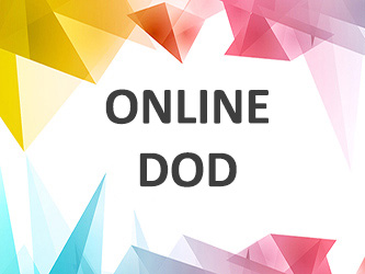 Audiozáznam – Online Deň otvorených dverí – 24. 2. 2021 od 17.00